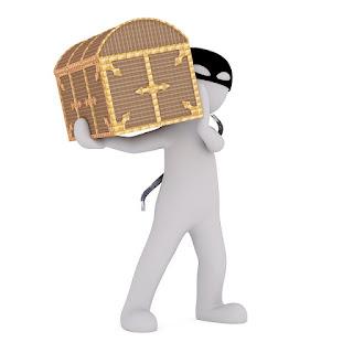 5 Cara ampuh mencegah pencurian oleh karyawan minimarket