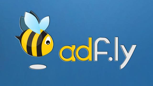 طريقة التخلص من إعلانات adfly المزعجة