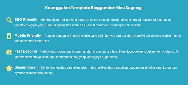 "alt=""keunggulatn template blogger mas sugeng"""