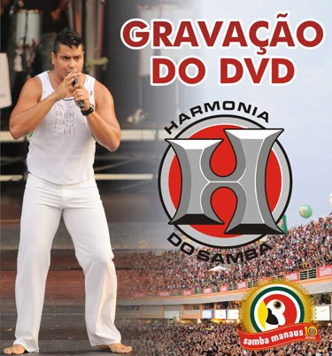 dvd harmonia do samba 2011 avi