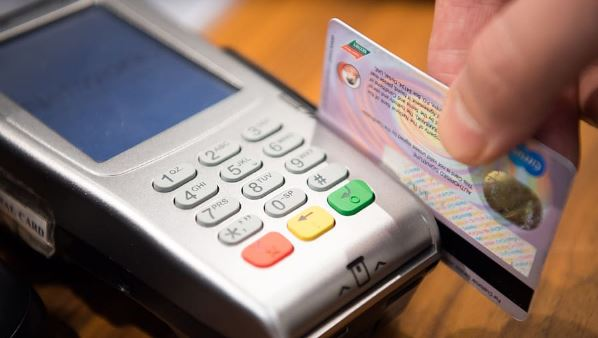 https://www.abusyuja.com/2020/09/hukum-atm-debit-card-direct-banking-dalam-islam.html