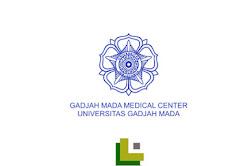 Lowongan Kerja Gadjah Mada Medical Center Universitas Gadjah Mada (GMC UGM) Tahun 2020
