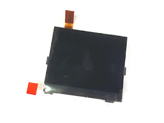 LCD Blackberry BB Javelin 8900 Tour 9630 Essex 9650 New Original