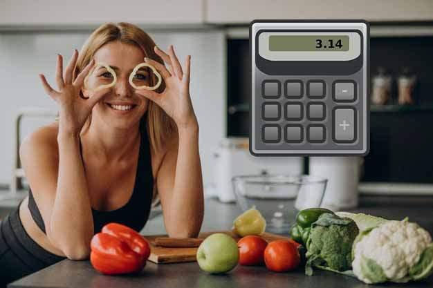 حساب مؤشر الكتلة للجسم, حساب كتلة الجسم, قياس كتلة الجسم, bmi