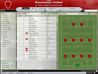 Paket Football Manager (FM) 2008-2010, Game PC Paket Football Manager (FM) 2008-2010, Jual Game Paket Football Manager (FM) 2008-2010 PC Laptop, Jual Beli Kaset Game Paket Football Manager (FM) 2008-2010, Jual Beli Kaset Game PC Paket Football Manager (FM) 2008-2010, Kaset Game Paket Football Manager (FM) 2008-2010 untuk Komputer PC Laptop, Tempat Jual Beli Game Paket Football Manager (FM) 2008-2010 PC Laptop, Menjual Membeli Game Paket Football Manager (FM) 2008-2010 untuk PC Laptop, Situs Jual Beli Game PC Paket Football Manager (FM) 2008-2010, Online Shop Tempat Jual Beli Kaset Game PC Paket Football Manager (FM) 2008-2010, Hilda Qwerty Jual Beli Game Paket Football Manager (FM) 2008-2010 untuk PC Laptop, Website Tempat Jual Beli Game PC Laptop Paket Football Manager (FM) 2008-2010, Situs Hilda Qwerty Tempat Jual Beli Kaset Game PC Laptop Paket Football Manager (FM) 2008-2010, Jual Beli Game PC Laptop Paket Football Manager (FM) 2008-2010 dalam bentuk Kaset Disk Flashdisk Harddisk Link Upload, Menjual dan Membeli Game Paket Football Manager (FM) 2008-2010 dalam bentuk Kaset Disk Flashdisk Harddisk Link Upload, Dimana Tempat Membeli Game Paket Football Manager (FM) 2008-2010 dalam bentuk Kaset Disk Flashdisk Harddisk Link Upload, Kemana Order Beli Game Paket Football Manager (FM) 2008-2010 dalam bentuk Kaset Disk Flashdisk Harddisk Link Upload, Bagaimana Cara Beli Game Paket Football Manager (FM) 2008-2010 dalam bentuk Kaset Disk Flashdisk Harddisk Link Upload, Download Unduh Game Paket Football Manager (FM) 2008-2010 Gratis, Informasi Game Paket Football Manager (FM) 2008-2010, Spesifikasi Informasi dan Plot Game PC Paket Football Manager (FM) 2008-2010, Gratis Game Paket Football Manager (FM) 2008-2010 Terbaru Lengkap, Update Game PC Laptop Paket Football Manager (FM) 2008-2010 Terbaru, Situs Tempat Download Game Paket Football Manager (FM) 2008-2010 Terlengkap, Cara Order Game Paket Football Manager (FM) 2008-2010 di Hilda Qwerty, Paket Football Manager (FM) 2008-2010 Update Lengkap dan Terbaru, Kaset Game PC Paket Football Manager (FM) 2008-2010 Terbaru Lengkap, Jual Beli Game Paket Football Manager (FM) 2008-2010 di Hilda Qwerty melalui Bukalapak Tokopedia Shopee Lazada, Jual Beli Game PC Paket Football Manager (FM) 2008-2010 bayar pakai Pulsa.