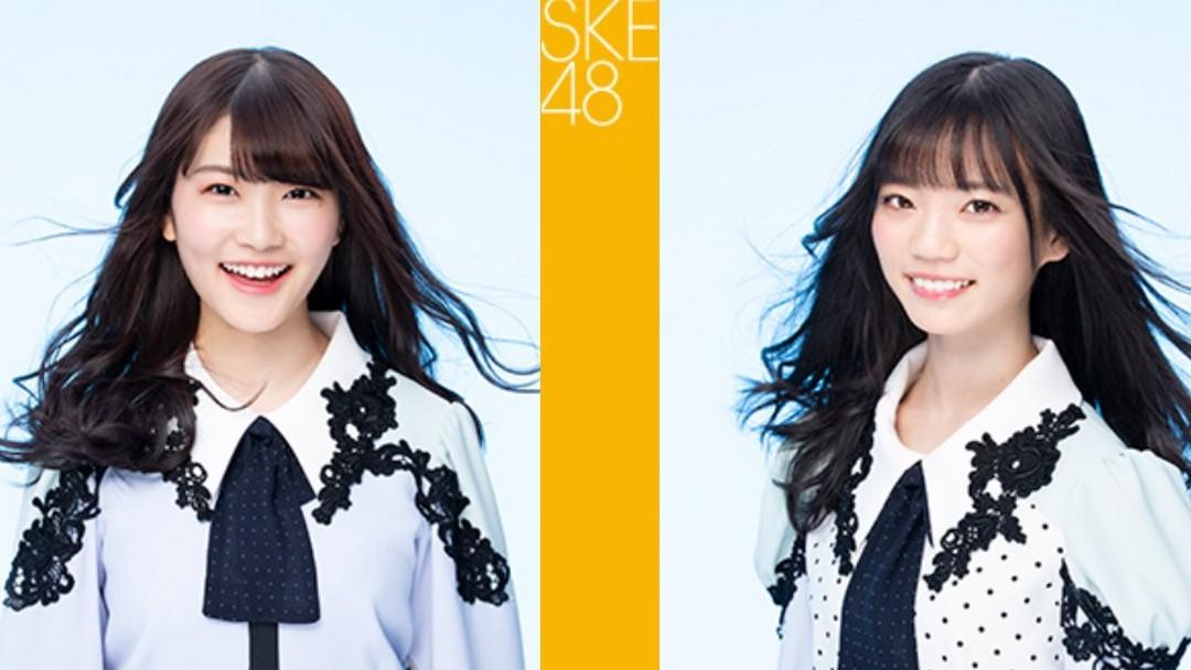 nishi marina hirata shiina graduate