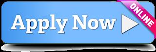 Apply-Now-Button%2B-%2BCopy