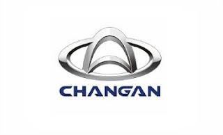 Master Changan Motors Ltd Jobs September 2021: