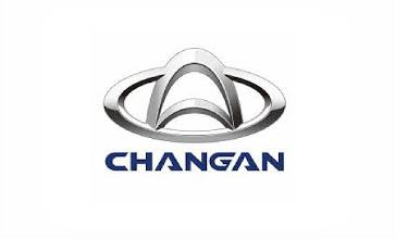 Changan Auto Master Motors Management Trainee Officer Program 2021-2022
