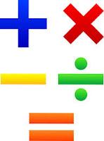 http://mentorskerala.blogspot.in/2016/06/standard-5-maths.html