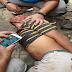 Polisi Telah Menangkap Pelaku Pembunuhan Sadis di Pulomas