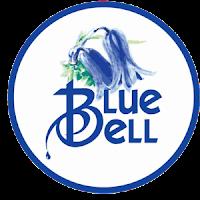 Bluebell Skincare