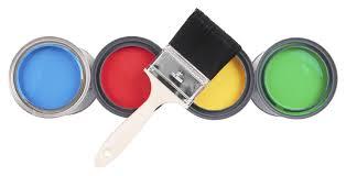 Paint colors for Florida