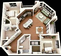Planos para casas