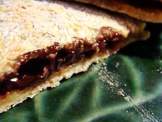 Bryanna Clark Grogan S Vegan Feast Kitchen 21st Century