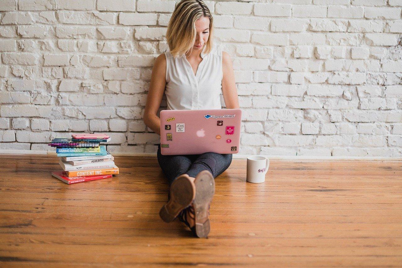 Curso Online da Microsoft Para Capacitar Mulheres em Tecnologia