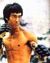 Bruce Lee u filmu download besplatne pozadine slike za mobitele