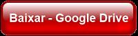 https://drive.google.com/drive/folders/12R9nYGK8Uh_8T3V9gR-qCiapl7Kw-HiD?usp=sharing