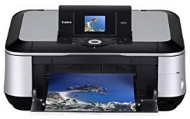 Canon MP620 Drivers Download