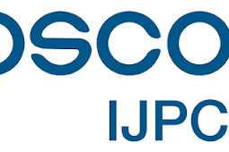 Info Lowongan Kerja KIIC Karawang PT. Posco IJPC (PT. Posco Indonesia Jakarta Processing Center)