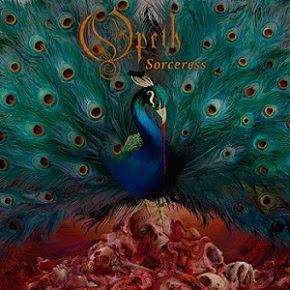 """Το lyric video των Opeth για το τραγούδι """"Will O The Wisp"""""""