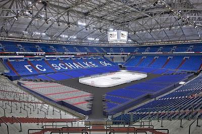 Bundesliga: Probablemente, con partido Final ... y en un estadio de Fútbol | Mundo Handball