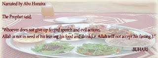 ramadan cover pics