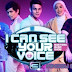 Live Streaming I Can See Your Voice Malaysia 2020 Minggu 5 [15.03.2020]
