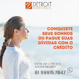 Detroit Empréstimo