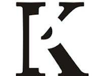 Lowongan Kerja di PT. Kiewell Plastic Packaging - Sukoharjo
