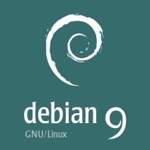DNS Server,Penjelasan Lengkap