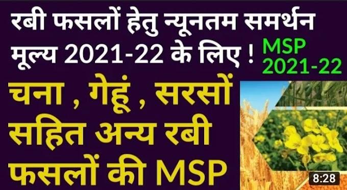 किसानों के साथ हो रहा धोखा: 1 साल में ₹200 क्विंटल बढ़ी धान की लागत, समर्थन मूल्य में इजाफा मात्र 72 रूपए, समर्थन मूल्य महज दिखावा, कैसे लाभ का धंधा बनेगी खेती