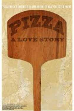 Pizza: A Love Story (2019)