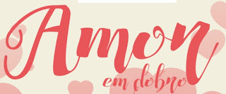 Promoção CDL Amor em Dobro Dia das Mães e Namorados 2017