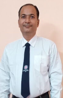 #JaunpurLive : रासेयो दे रहा दरोगा बनने का अवसर