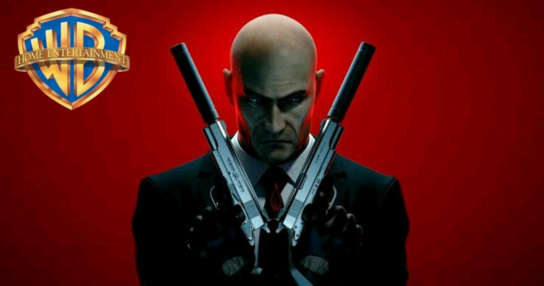 "Hitman Creators IO Interactive Teaming with Warner Bros. for Game Set in a ""New Universe"""