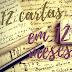Projeto: 12 Cartas em 12 Meses