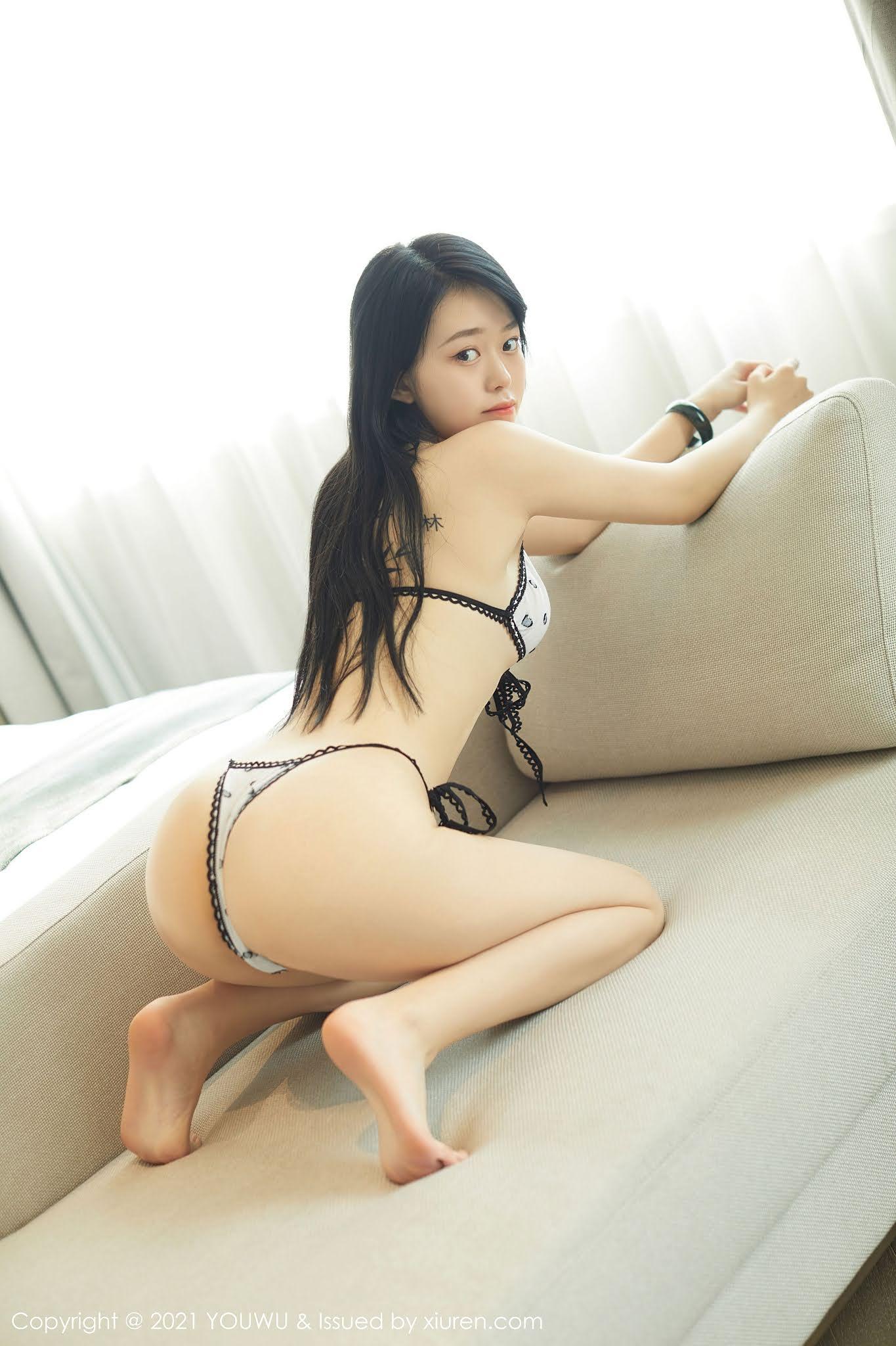 YouWu-Vol.173-Superbeautygirlx.com