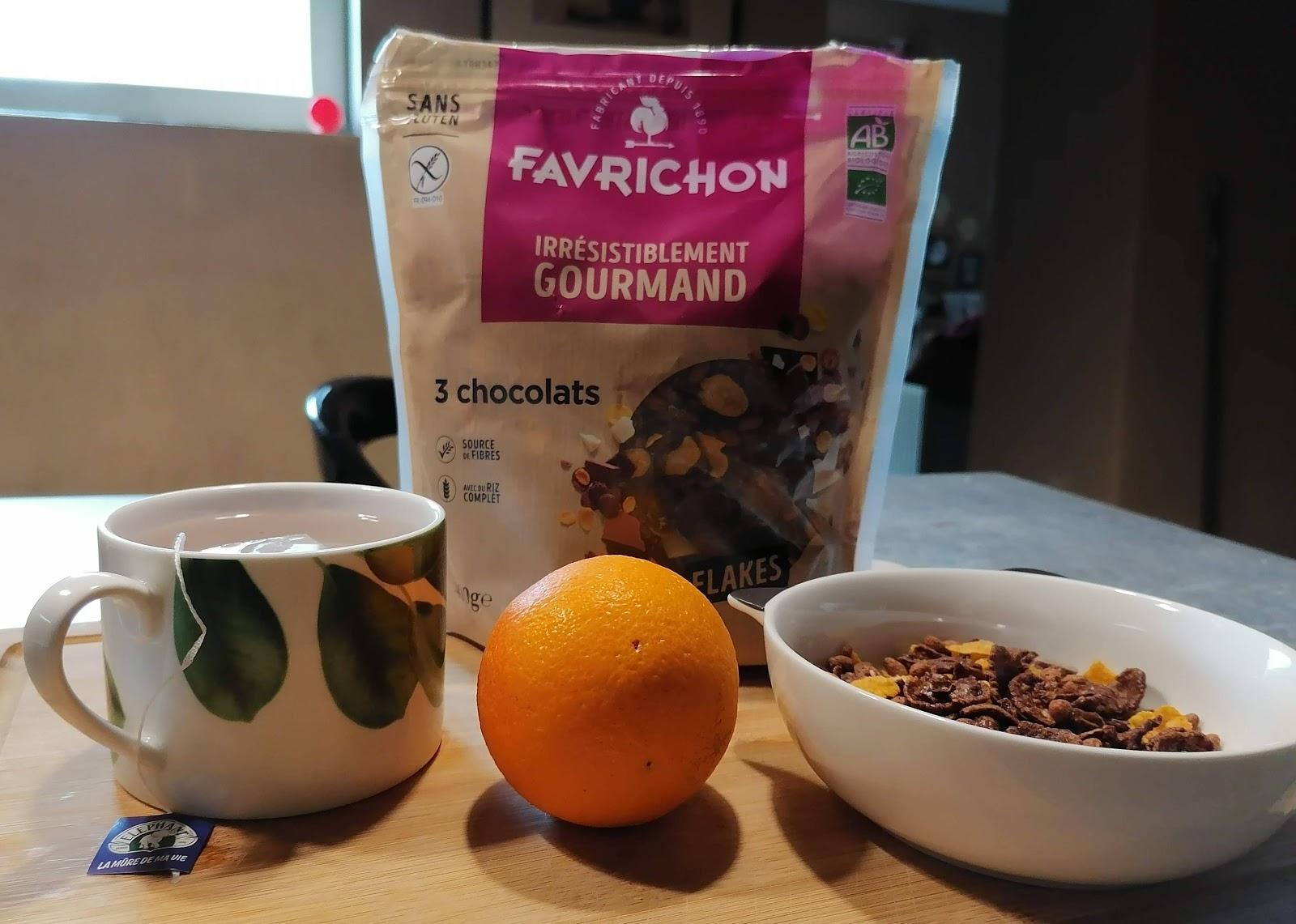 Le rééquilibrage alimentaire facile avec MON PANIER MINCEUR?