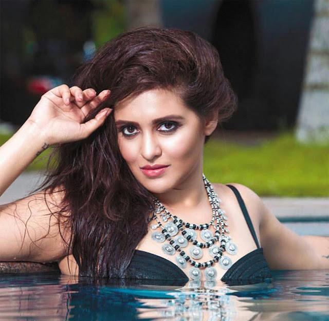 Priyanka Sarkar Photo
