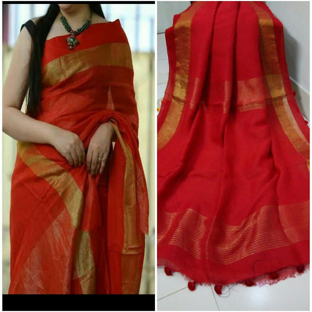 Lenin New Collection Buy Online Lenin Sarees