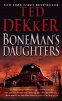 http://j9books.blogspot.ca/2013/02/ted-dekker-bonemans-daughters.html