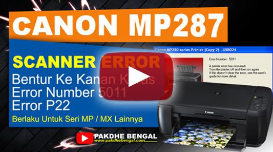 error p22 canon mp287, error p22 canon mp258, error p22 canon g2010, error p22 printer canon mp287, error p22 canon e510, error p22 canon mp250, error p22 canon pixma, error p22 canon