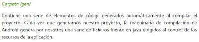 Estructura-del-Proyecto-Android-2