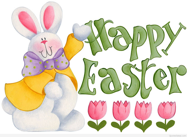 New Easter day wallpaper 2017, whatsapp profile pictures on easter day 2017