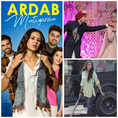 Ardab Mutiyaran Full Movie Download In HD, 720p, 480p