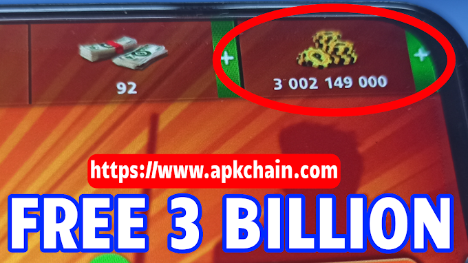 FREE 3 BILLION COINS || Puremini Account Giveway By SABIR FAREED