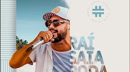 Rai Saia Rodada - Is Back - Promocional de Setembro - 2020 - Repertório Novo