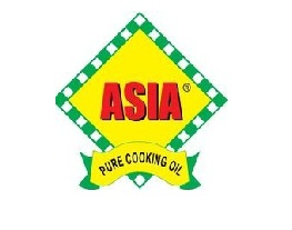 Asia Ghee Mills Private Limited Latest Jobs For Area Sales Manager & Other