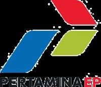 Pertamina EP Asset 3 Field Tambun